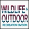 Wildlife & Outdoor Recreation