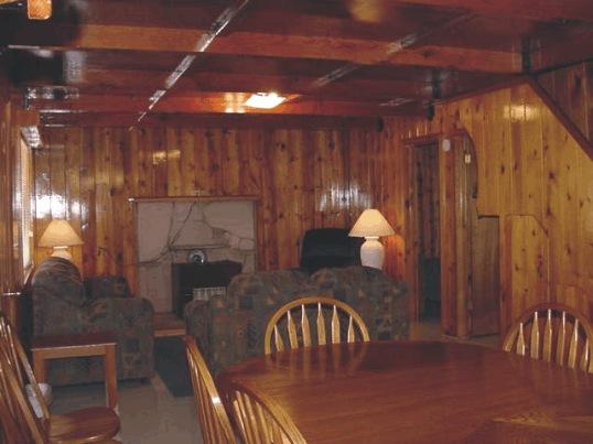 Wmat Cdchawley Lake Cabins
